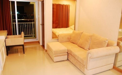 ivy-river-ratburana-bangkok-condos-for-sale-1br
