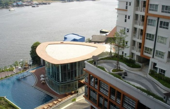 ivy-river-ratburana-bangkok-condos-for-sale-ext