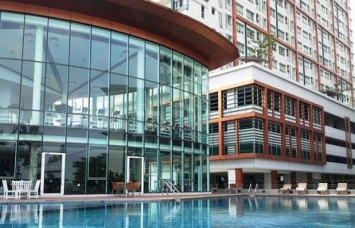 ivy-river-ratburana-bangkok-condos-for-sale-pool