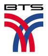 BTS Bangkok condo Ivy River